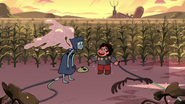 Gem Harvest - 1080p (24)