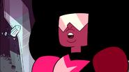 Garnet's Universe-299