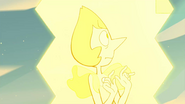 Message Received - Yellow Pearl (4)