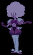 Pink Diamond (Night Palette)