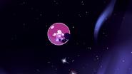 Bubbled - 1080p (15)