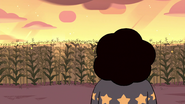 Gem Harvest - 1080p (13)