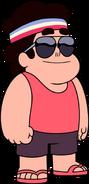 Steven (4)