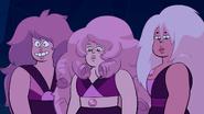 Rose Buds (244)