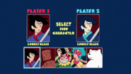 Steven vs. Amethyst - 1080p (227)