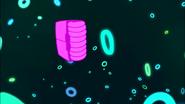 Garnet's Universe-281