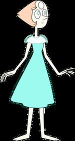 Perla (6)