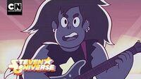 """Steven Universe I """"Just a Comet"""" I Cartoon Network"""