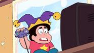 Steven vs. Amethyst - 1080p (221)
