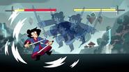 Steven vs. Amethyst - 1080p (243)