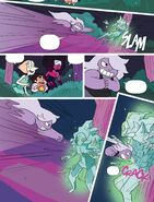 Fantasma de Cristal - Número 4 (2)
