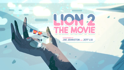 Lion2TheMovieHD