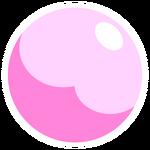 Burbuja de Steven