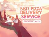 Las Pizzas a Domicilio de Kiki/Transcripción latinoamericana