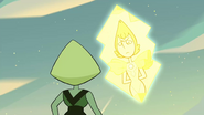 Message Received - Yellow Pearl (1)