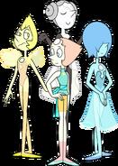 Perlas 4