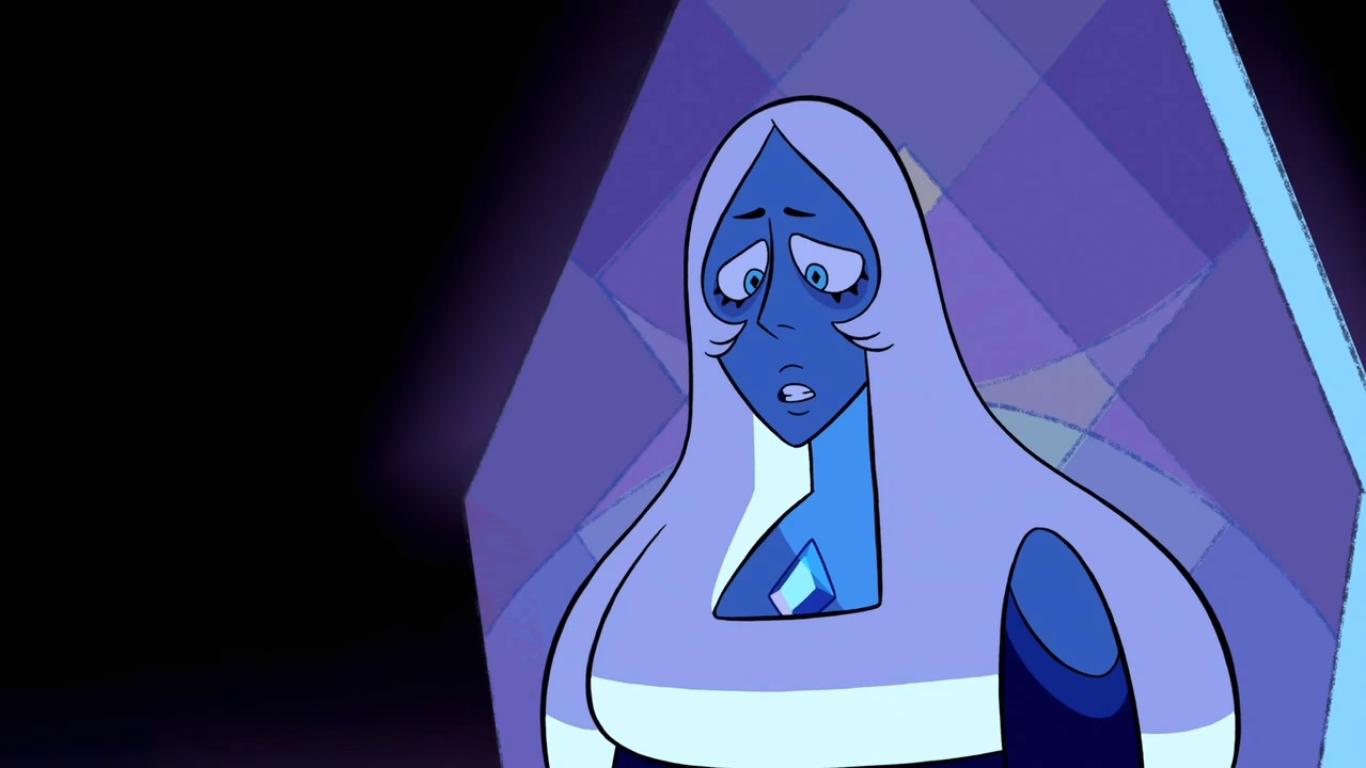 Diamante Azul | Steven Universe Wiki | FANDOM powered by Wikia