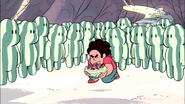 Las Sandías de Steven-281