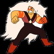 Jasper-0