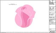 Amigos de Burbuja Model Sheet4