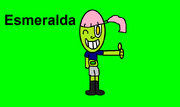 Esmeralda de herninator(2)