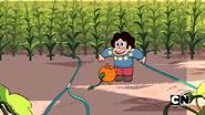Gem Harvest 58