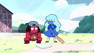 Hit the Diamond-00124