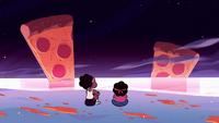 Kiki's Pizza Delivery ServiceHD3