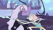Cartoon Network New Episodes Oct 16 (Longer Preview) Steven Universe Secret Team And Regular Show