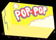 Retouched Pop-pop