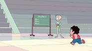 Steven vs. Amethyst - 1080p (111)