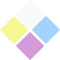Diamond Authority symbol previous-0