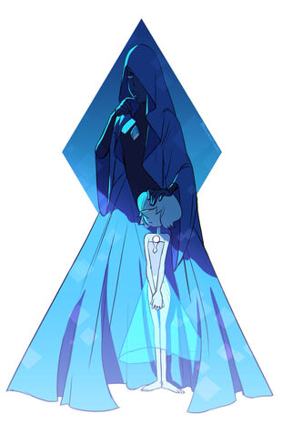 Blue diamonde5955dd8a7c691577dfaa74e8b0718c