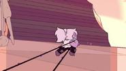 Steven vs. Amethyst - 1080p (344)