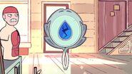 La Gema del Espejo-046