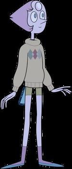 Perla (9)