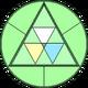 Diamond Authority Symbol edit