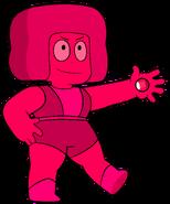 Ruby Past AnwserFlashback