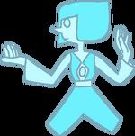 HoloPearl6