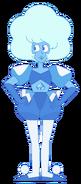 Pink Diamond (Hologram Palette)