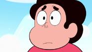 Steven vs. Amethyst - 1080p (205)