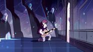 Una Historia para Steven-276