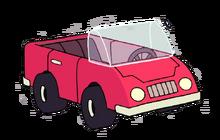 Carro Ropa