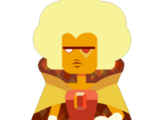 Hessonita