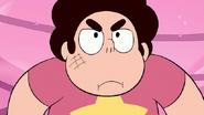 Steven vs. Amethyst - 1080p (366)