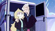 Una Historia para Steven-091