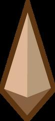 ZebraJaspeGem