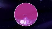 Bubbled - 1080p (180)