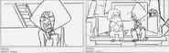 Log Date 7 15 2 - Storyboard 1