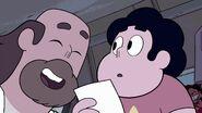 Una Historia para Steven-012